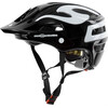 Sweet Protection Bushwhacker Gloss Black